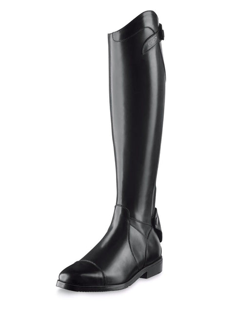 Ego 7 Aires Dress Boot - Malvern Saddlery