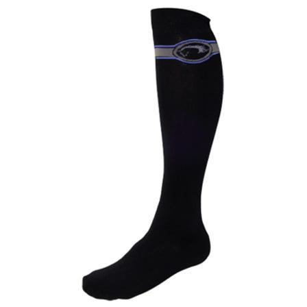 Shop Epona Boot Sock - Malvern Saddlery