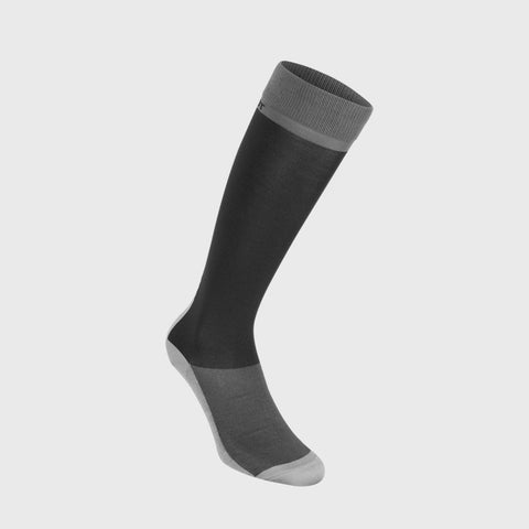 Shop Horse Pilot Lght Sock - Malvern Saddlery