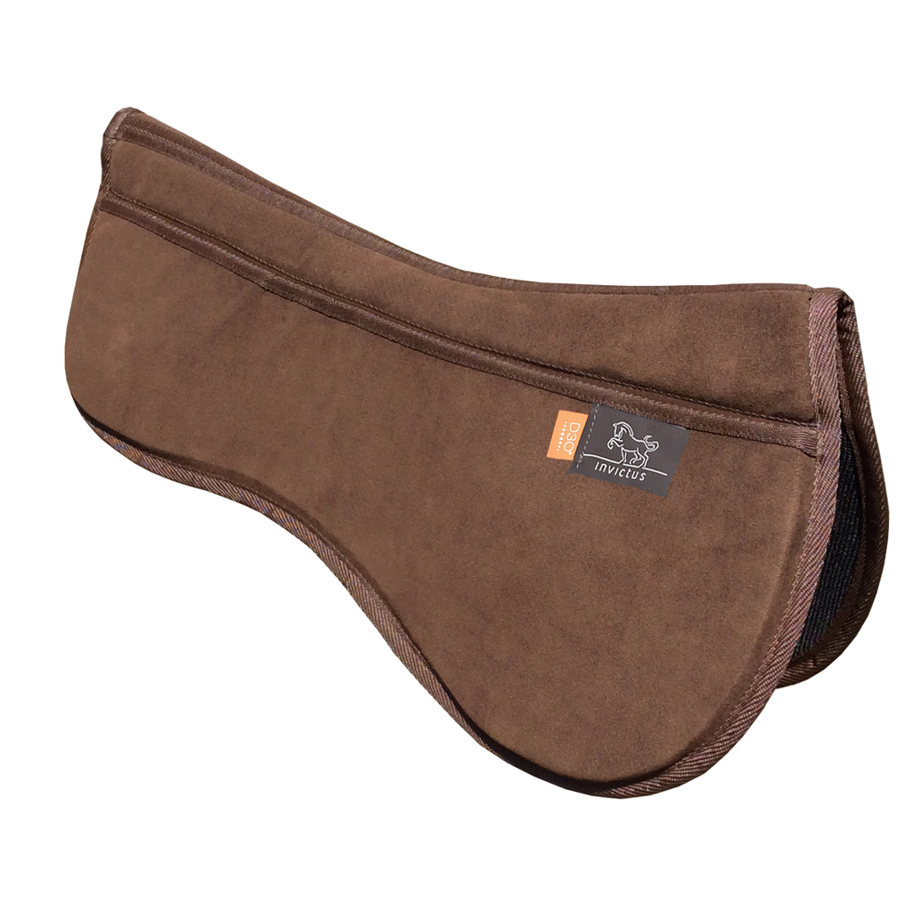 Invictus Performance Pad - Malvern Saddlery