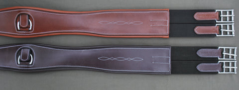 KL Hunter Girth