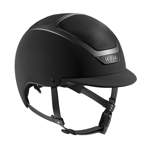 Shop KASK Dogma Hunter - Malvern Saddlery