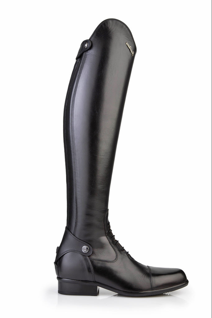 Shop Sergio Grasso Michel Robert Boot - Malvern Saddlery