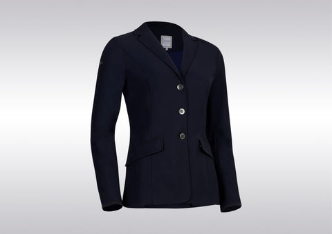 Shop Samshield Alix Jacket | Shop Samshield Brand Products – Malvern Saddlery. - Malvern Saddlery