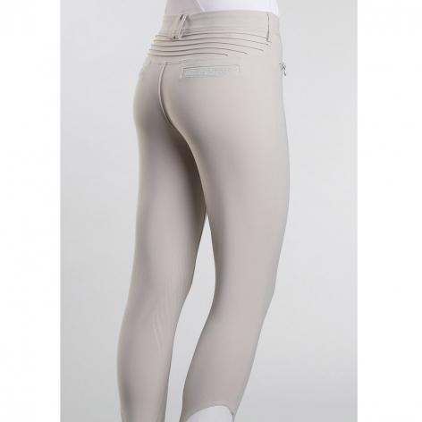 Samshield Clotide Competition Breech - Malvern Saddlery