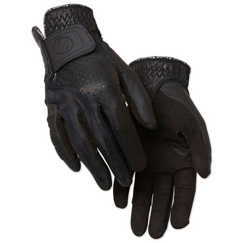 Samshield Hunter Glove - Malvern Saddlery