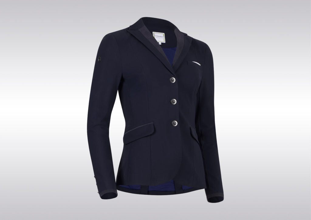 Shop Samshield Louise Jacket | Shop Samshield Brand Products – Malvern Saddlery. - Malvern Saddlery