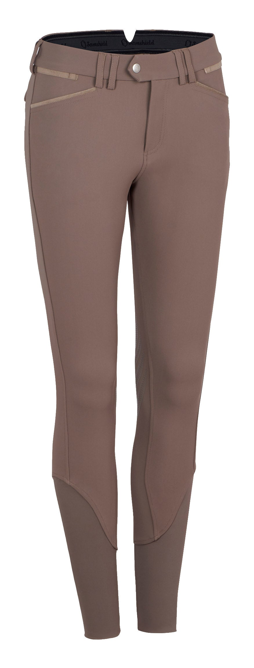Shop Samshield Mathilde Breech | Shop Samshield Brand Products – Malvern Saddlery. - Malvern Saddlery