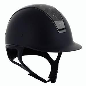 Shop Samshield Shadow Matte Shimmer | Shop Samshield Brand Products – Malvern Saddlery. - Malvern Saddlery