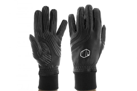 Samshield Winter Riding Glove