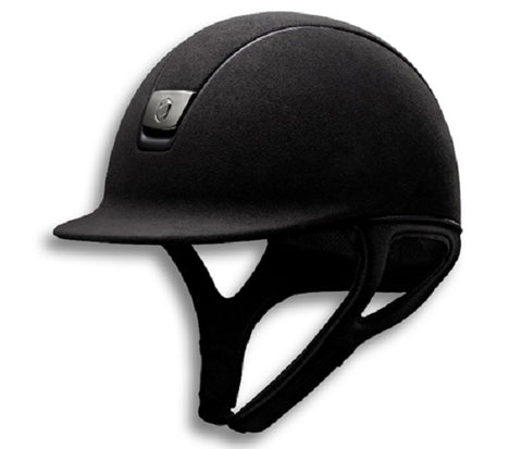 Shop Samshield Premium Helmet | Shop Samshield Brand Products – Malvern Saddlery. - Malvern Saddlery