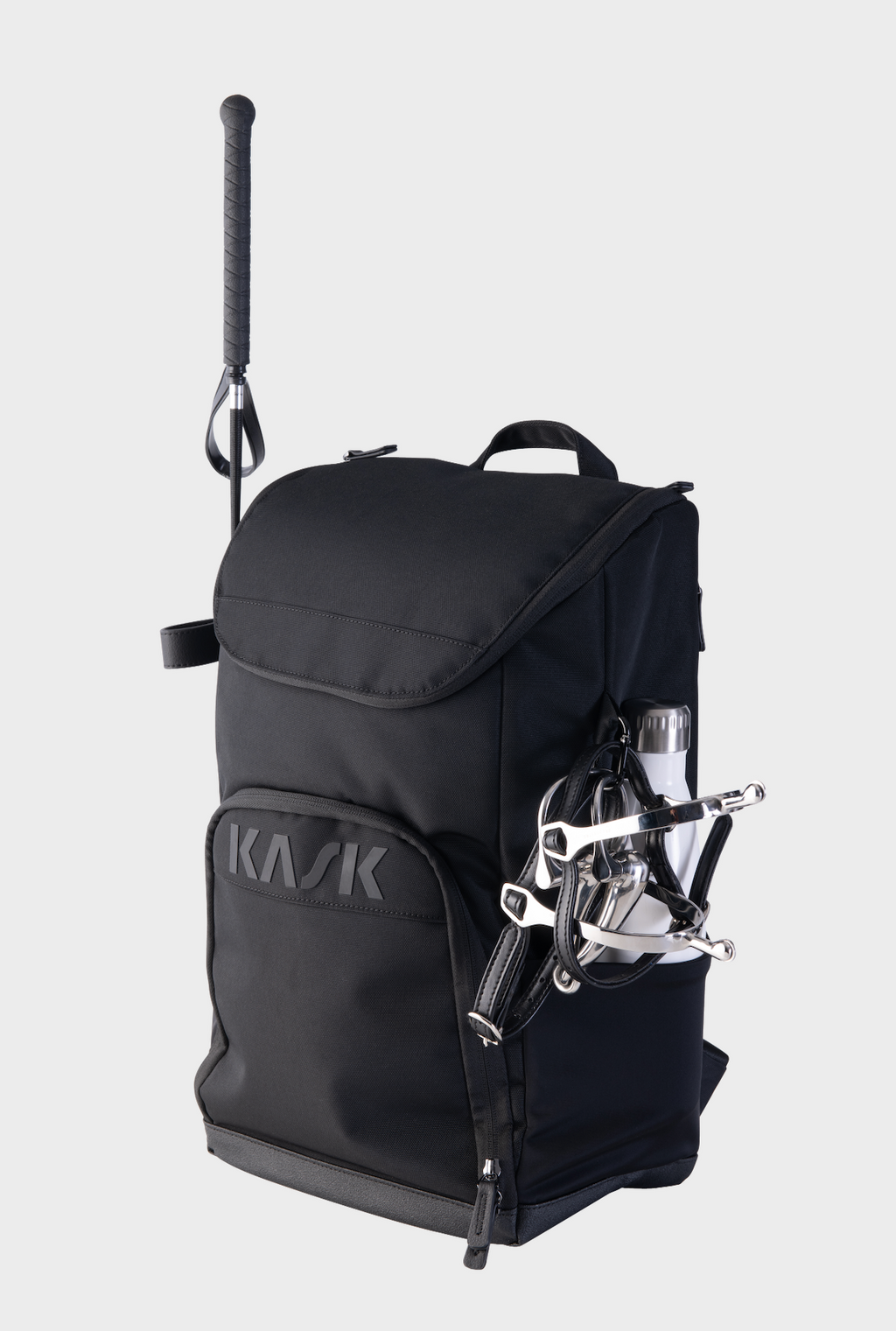 KASK Equestrian Backpack