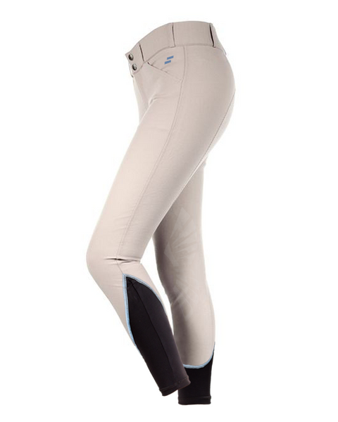 Struck 50 Series Womens Breech - Malvern Saddlery