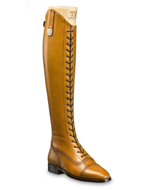 Shop Tucci Gina Boot - Malvern Saddlery