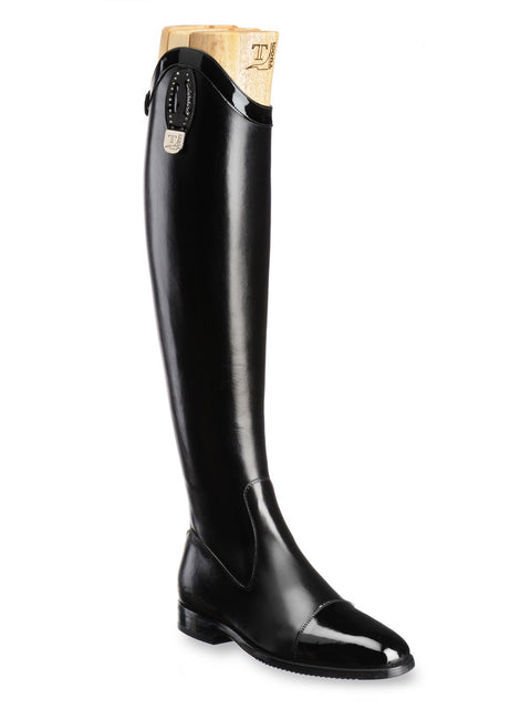 Shop Tucci Monica Dress Boot - Malvern Saddlery