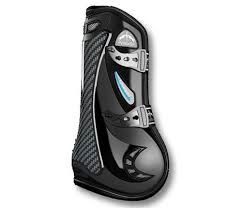 Veredus Carbon Gel Vento Horse Boot - Malvern Saddlery