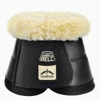 Shop Veredus Save the Sheep Bell Boots - Malvern Saddlery