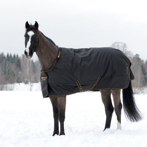 Bucas Irish Extra Turnout Blanket - Malvern Saddlery