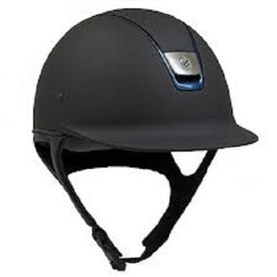 Shop Samshield Shadow Matte Helmet | Shop Samshield Brand Products – Malvern Saddlery. - Malvern Saddlery