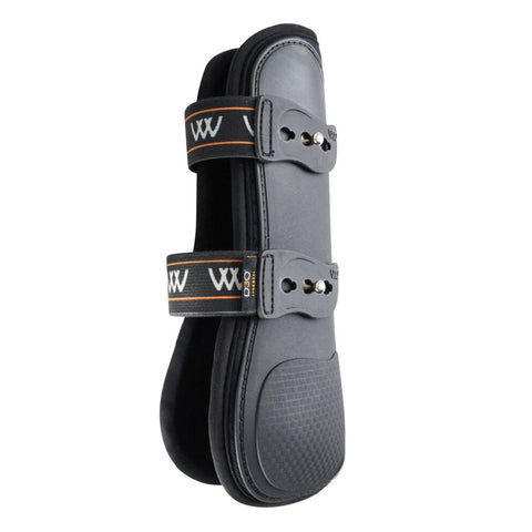Woofwear 'Smart' Tendon Boot - Malvern Saddlery