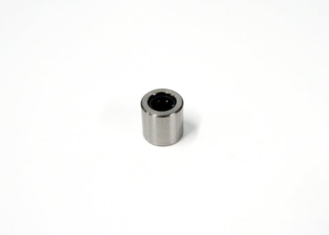 Clake - Clutch Lever Bearing