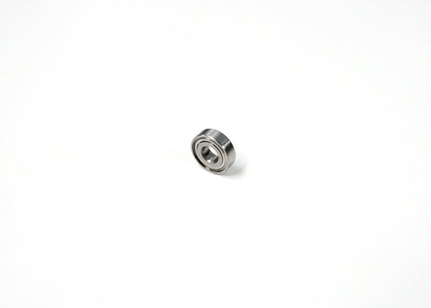 One Light Clutch - Piston Pin Bearing