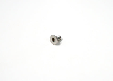 Reservoir Lid Screw