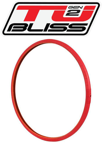 Tubliss Red Liner only