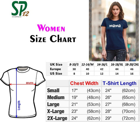 Women_T_Shirt_SIze_Chart_for_Ladies_Tees_-_SP12_shop