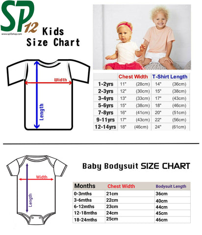 kids_tshirts_and_baby_bodysuit_size_chart