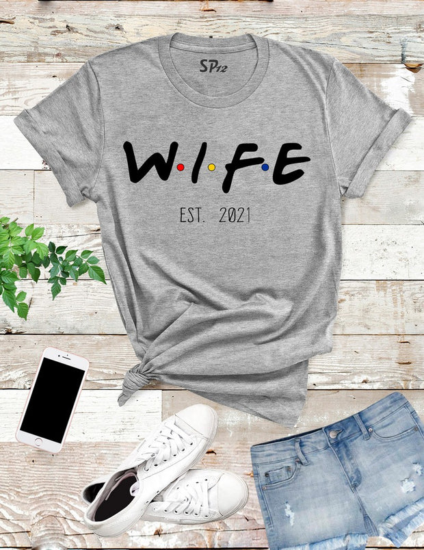Est-2021-Wife-T-Shirt-Grey