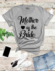Mother-of-the-Bride-T -Shirt-Grey