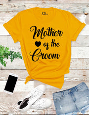 Mother-of-the-Groom-T-Shirt-Gold