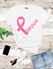 Survivor-Awareness-T-Shirt-White