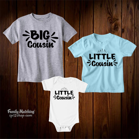 little-big-cousin-matching-outfits-t-shirt-gift