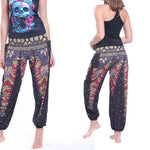 Gypsy Yoga Pants - Whole Body Source