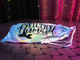 The Filthy Mermaid Sunglasses