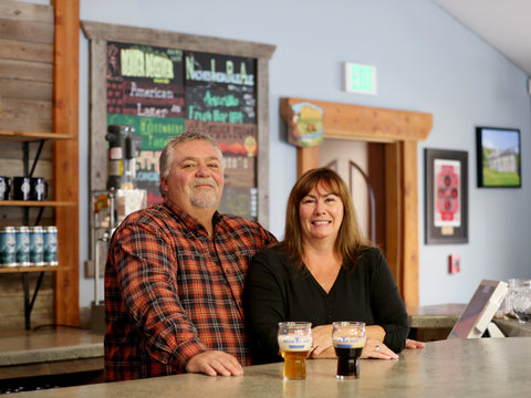 wa breweries, washington brewery, yakima brewery