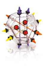 Cubo RECENT TOYS Brainstring Advanced