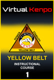 Yellow Belt Training Course