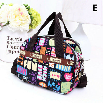 Women's  Waterproof handbag