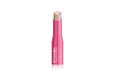 Loreal Lip Gloss