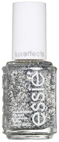 Essie Luxeffects Top Coat