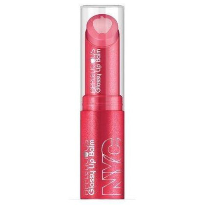 NYC Lip Gloss