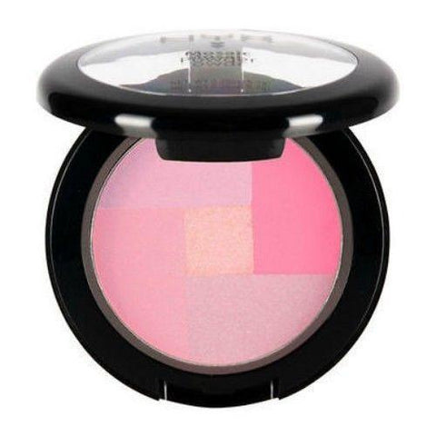 NYX Mosaic Powder Blush CHOOSE YOUR COLOR, Blush, Nyx, makeupdealsdirect-com, MPB06 Rosey, MPB06 Rosey