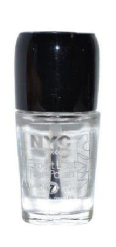 NYC Expert Lash Nail Polish CHOOSE YOUR COLOR, Nail Polish, Nyc, makeupdealsdirect-com, 138 Classy Glassy, 138 Classy Glassy