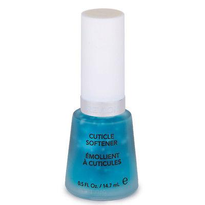 Revlon Vernis A Angles 919, Nail Polish, Revlon, makeupdealsdirect-com, [variant_title], [option1]
