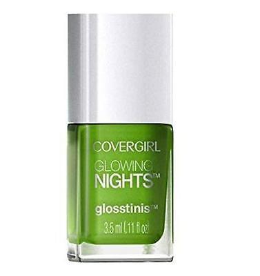 Covergirl Glowing Nights Glosstinis #720 GloAllNite, Nail Polish, CoverGirl, makeupdealsdirect-com, [variant_title], [option1]