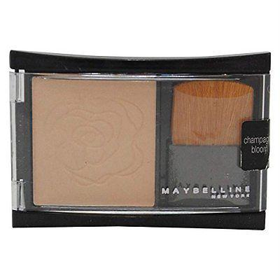 Maybelline Fit Me! Blush Champagne Bloom - Pack Of 3, Blush, Maybelline, makeupdealsdirect-com, [variant_title], [option1]