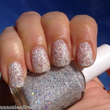 Essie Nail Polish Lacquer Peak Of Chic - 3022 Hs1456, Nail Polish, Essie, makeupdealsdirect-com, [variant_title], [option1]